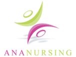 ANA Nursing - Live-in Care